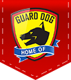 guard-dog-logo